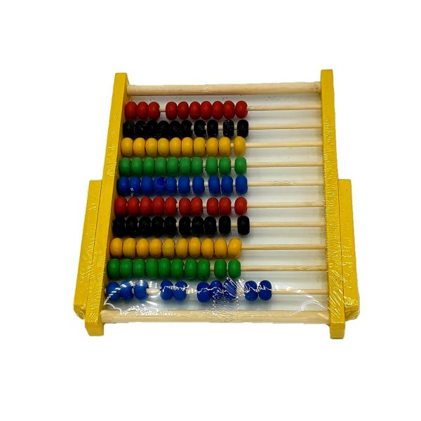 Abac lemn